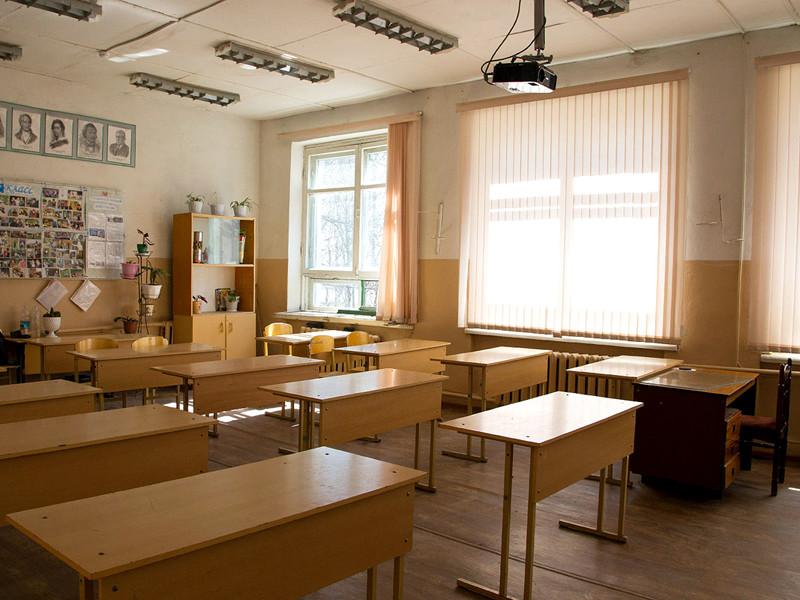 Минпросвещения РФ предложило досрочно закончить учебный год для 1-8 классов