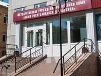 В сыктывкарской больнице подтверждено заражение COVID-19 пациентов и медиков