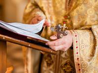 У троих московских священников обнаружили коронавирус, еще двое - на подозрении