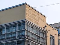 DOXA: Из РГСУ за неделю отчислили 200 студентов, среди которых оказались политические активисты