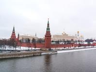 Путин подписал закон о праве кабмина вводить режим чрезвычайной ситуации