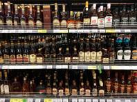 Продажи пива выросли на 25%, темп прироста также утроился. Продажи виски выросли на 47%, прирост ускорился в 2,5 раза. Продажи игристых вин приросли только на 5%