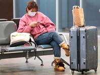 В пятницу стало известно, что федеральный оперативный штаб по борьбе с коронавирусом принял решение с 4 апреля прекратить массовые вывозные рейсы из-за рубежа и готовить каждый вылет по заранее согласованным спискам