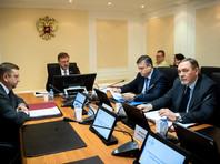 МИД РФ: за рубежом находятся 25 тыс. россиян, желающих вернуться из-за коронавируса
