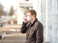 Эксперт предрек потерю работы 20-25 млн россиян в случае продления режима самоизоляции