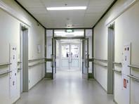 Десятки поликлиник и больниц в России массово закрываются на карантин, становясь очагами новой коронавирусной инфекции