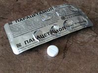 Крупнейшие российские производители лекарств могут отказаться от ряда жизненно важных препаратов, включая парацетамол и ибупрофен