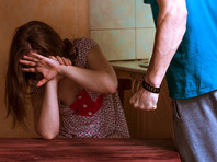 НКО попросили Мишустина принять экстренные меры против домашнего насилия