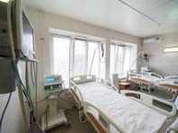 В Ставропольском крае в ближайшее время дополнительно будут развернуты 860 инфекционных коек на случай, если этого потребует эпидобстановка. На сегодня в стационарах городов и районов Ставрополья уже подготовлены более 1800 коек