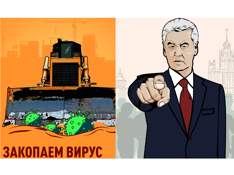 CNN: Путин больше не излучает уверенность. DW: мы присутствуем при зачатии нового Капитана