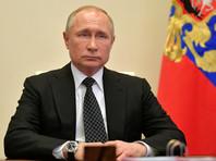 Депутаты-оппозиционеры требуют от президента РФ выплатить россиянам по 25 тысяч рублей и ввести режим ЧС для борьбы с коронавирусом