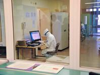 В Москве число умерших пациентов с коронавирусом превысило 100 человек, проследить цепочку заражения уже трудно