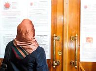 В РПЦ призвали верующих на Пасху молиться дома