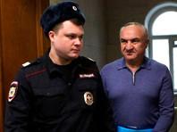 С отца экс-сенатора Арашукова сняли обвинение в хищении газа на 32 млрд рублей