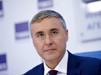 Минобрнауки РФ не исключило, что новый учебный год в вузах начнется онлайн