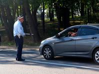 """Закон """"О полиции"""" предлагается дополнить отдельной статьей о вскрытии транспортного средства"""