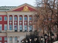 В столичной мэрии официально подтвердили введение QR-кодов для москвичей на самоизоляции, но детали пока неизвестны
