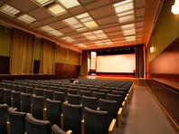 Правительство Чукотки на период нерабочих дней и режима самоизоляции решило дать санкцию на работу кинотеатров, бань и соляриев, сообщил оперативный штаб региона