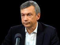 """Алексей Голубович вышел из сделки по покупке """"Ведомостей"""""""