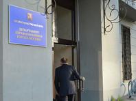 """Департамент здравоохранения Москвы опровергал """"сообщения СМИ"""" о том, что """"пациентам с подозрением на коронавирус придется самостоятельно оплачивать лечение в случае госпитализации не по скорой"""""""