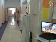 В Петушках закрыли на карантин больницу после госпитализации пациента с коронавирусом