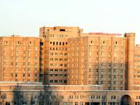 В НИИ Вредена произошла вспышка коронавирусной инфекции: заразились сотрудники и пациенты. Медучреждение закрыто на карантин с 8 апреля