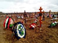 Столичная ритуальная служба запустила услугу онлайн-похорон
