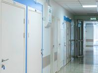 В Москве скончались семь пациентов с коронавирусом