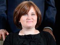 Более 100 правозащитников потребовали возбудить уголовное дело против Кадырова