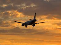 Возобновляются авиарейсы для вывоза россиян из других стран