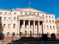 Генпрокуратура признала фейком текст медицинского издания Vademecum о компенсациях больницам за лечение пациентов с COVID-19