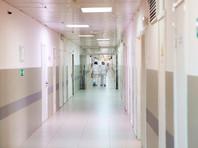 Статистика: в России недостаток мест в реанимациях, больницы не готовы к резкому скачку числа пациентов, которым нужна ИВЛ