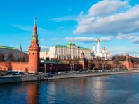 Путин подписал указ о ежемесячных выплатах семьям с детьми до 3 лет в апреле - июне