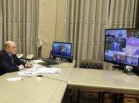 Глава правительства России Михаил Мишустин заявил, что главы субъектов Федерации не имеют права закрывать границы регионов для борьбы с коронавирусом