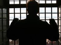 Глава Федеральной службы исполнения наказаний (ФСИН) Александр Калашников попросил председателя Верховного суда ориентировать суды на альтернативные аресту меры пресечения для подозреваемых и обвиняемых по по преступлениям небольшой и средней тяжести, а также по экономическим преступлениям