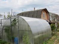В Нижегородской области ужесточили правила поездок на дачу, обязав иметь при себе документы о собственности