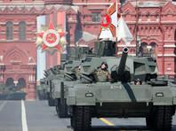 """Ветераны призвали Путина к """"сложному, но справедливому"""" решению - перенести парад Победы из-за коронавируса"""