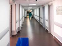 В России 4774 новых случая коронавируса, 42 человека умерли
