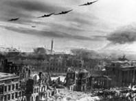 75 лет Берлинской операции - потери, о которых не говорят, мифы, отрицание и жертвы ради первенства и личных амбиций