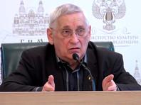 81-летнего сотрудника РАН избили в очереди в столичную аптеку