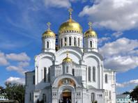 В закрытом на карантин Серафимо-Дивеевском монастыре в Нижнем Новгороде 76 человек заразились коронавирусом