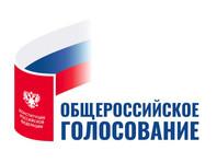 Znak.com: голосование по поправкам в Конституцию могут назначить на конец мая - начало июня