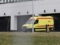 В РФ за сутки выявлено больше 4000 зараженных коронавирусом. Больницы Москвы на пределе, а пик наступит только к 9 мая