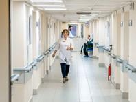 """Заболевших коронавирусом в России, по официальным данным, пока несколько тысяч, но у системы здравоохранения уже серьезные проблемы. В скором будущем это может обернуться дефицитом буквально всего - медиков, средств защиты, коек в больницах, аппаратов ИВЛ, тестов, лекарств, предупреждает газета """"Ведомости"""""""
