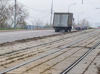 Накануне в Волгоградской области перестали ходить трамваи, троллейбусы и маршрутки. Для пассажиров оставили лишь самые популярные маршруты автобусов и такси