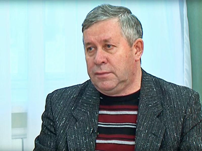 Экс-директор Медвежьегорского музея в Карелии Сергей Колтырин, обвиненный в педофилии и освобожденный от наказания по решению суда в связи с состоянием здоровья, скончался в больнице при местной колонии