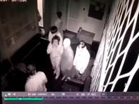 В Иркутской области задержали шестерых пациентов, сбежавших из психиатрической больницы