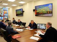 Секретарь Совбеза предупредил, что интернет становится все более мощным инструментом манипуляции сознанием и поведением молодежи