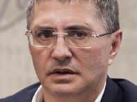 Представитель штаба по коронавирусу: Россию, как и весь мир, ждет более серьезная эпидемия - со смертностью до 35%
