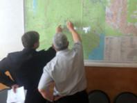 В Приморском крае нашли в лесу отца с тремя детьми, которые считались пропавшими без вести с начала мая, сообщается на сайте следственного управления СК по региону